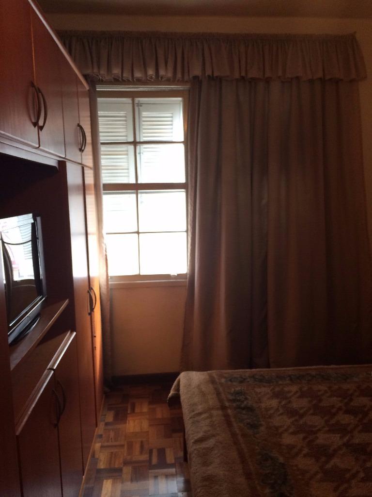 Apto 3 Dorm, São João, Porto Alegre (CM5122) - Foto 9