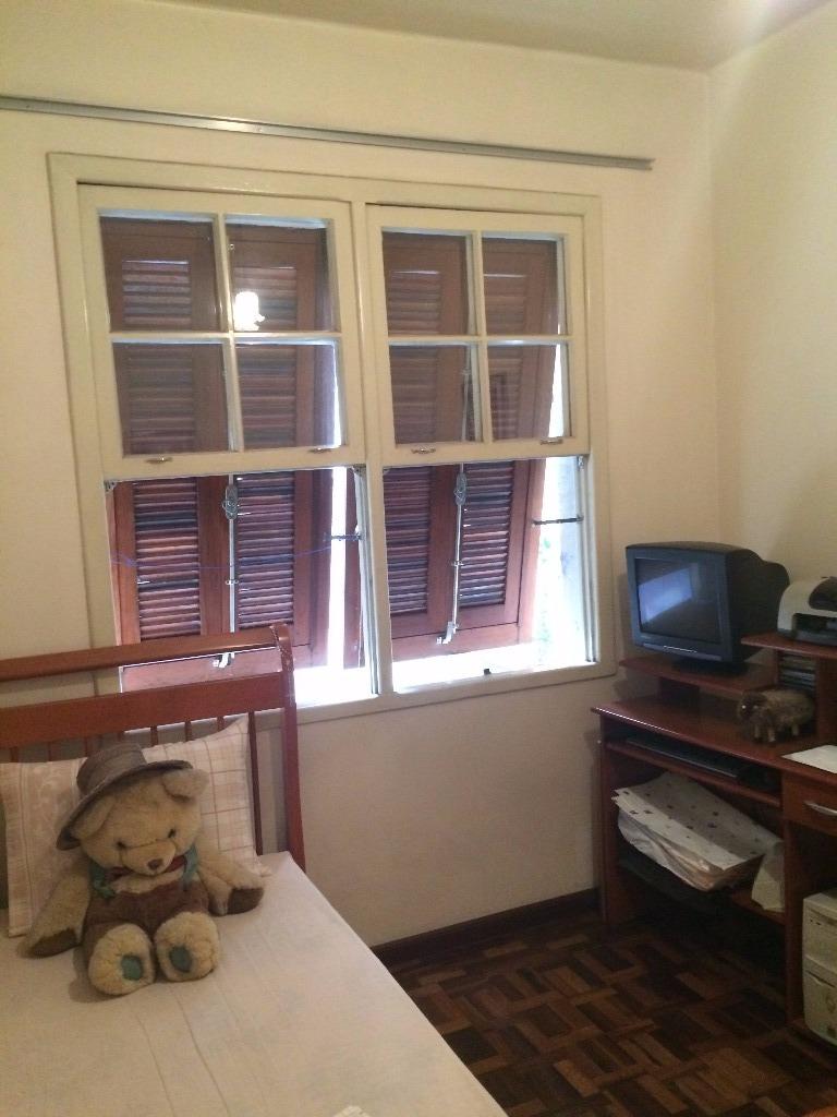 Apto 3 Dorm, São João, Porto Alegre (CM5122) - Foto 8
