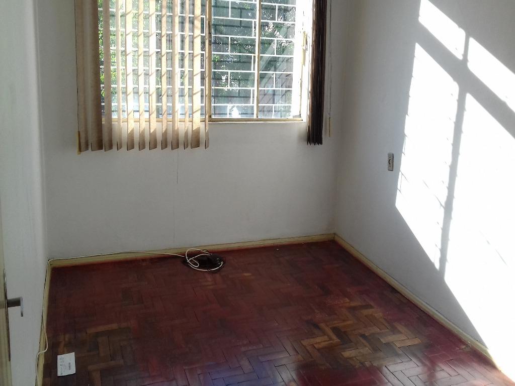 Apto 2 Dorm, Medianeira, Porto Alegre (CM5124) - Foto 3