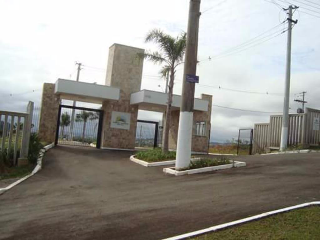 Terreno, Verdes Campos, Porto Alegre (CM5128)