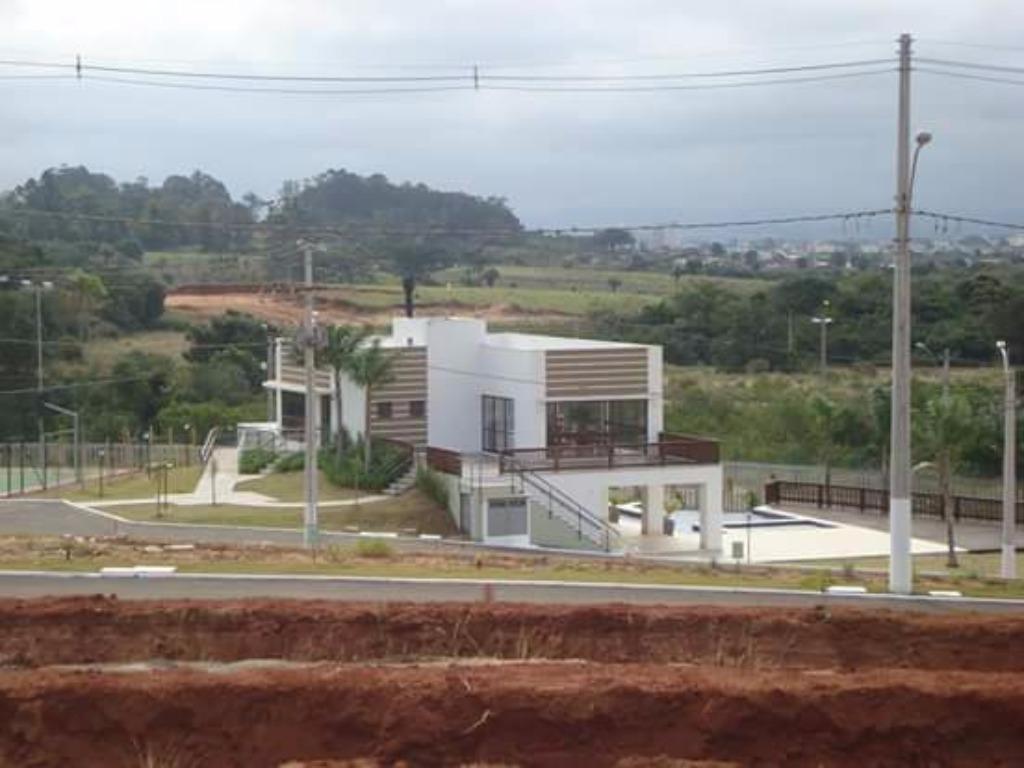 Terreno, Verdes Campos, Porto Alegre (CM5128) - Foto 3