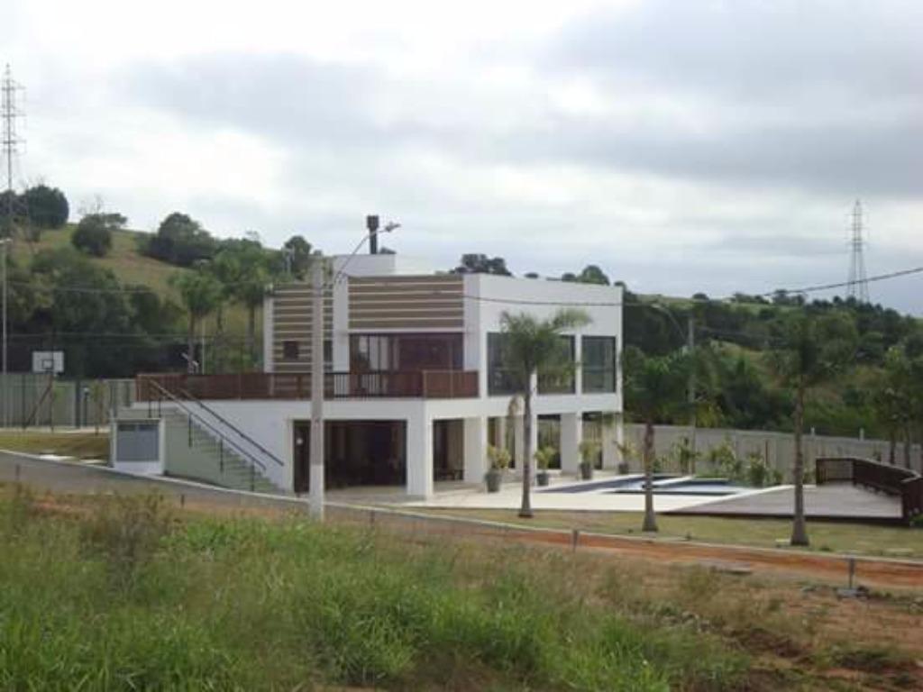 Terreno, Verdes Campos, Porto Alegre (CM5128) - Foto 2