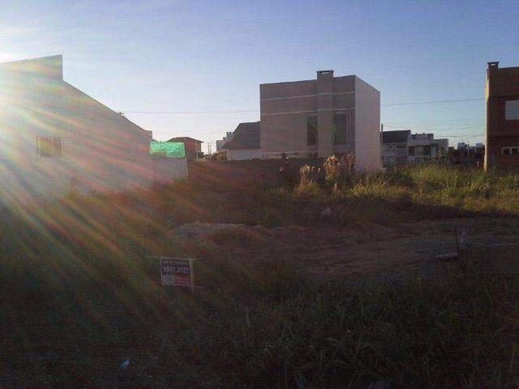 Terreno, Verdes Campos, Porto Alegre (CM5130)