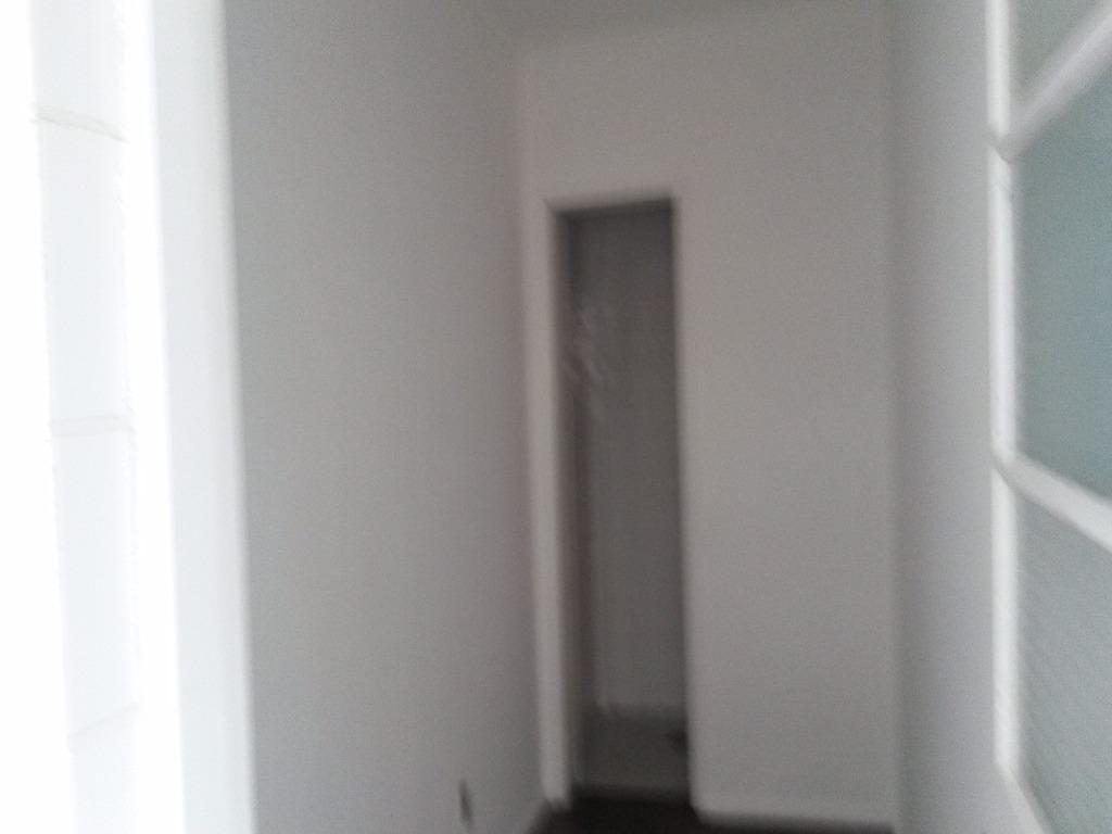 Edifício Nara - Apto 2 Dorm, Auxiliadora, Porto Alegre (CM5131) - Foto 11
