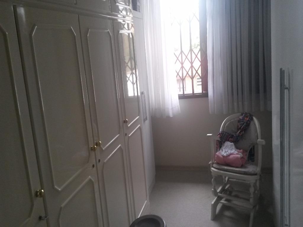 Comerlato Imobiliária - Casa 4 Dorm, São João - Foto 15