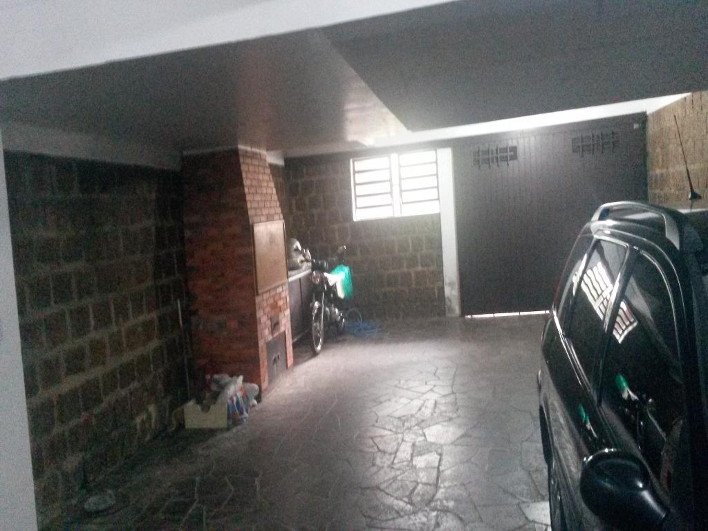 Comerlato Imobiliária - Casa 4 Dorm, São João - Foto 17