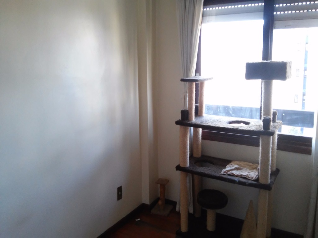 Edificio Saint Leger - Apto 3 Dorm, Floresta, Porto Alegre (CM5134) - Foto 6