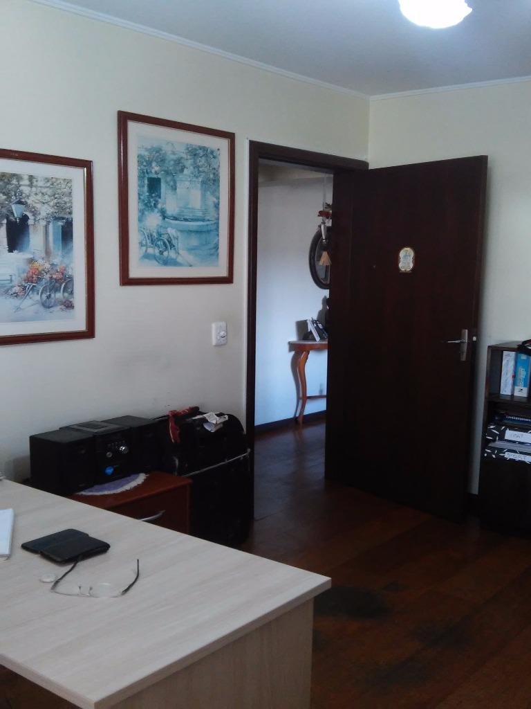 Edificio Saint Leger - Apto 3 Dorm, Floresta, Porto Alegre (CM5134) - Foto 8