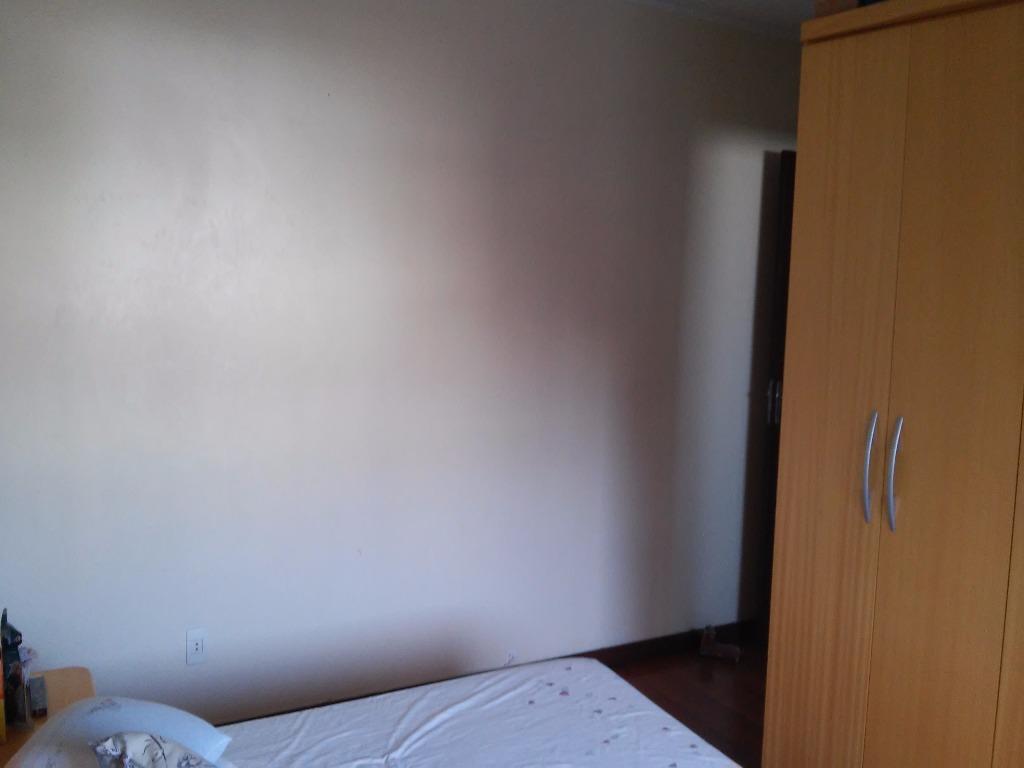 Edificio Saint Leger - Apto 3 Dorm, Floresta, Porto Alegre (CM5134) - Foto 9
