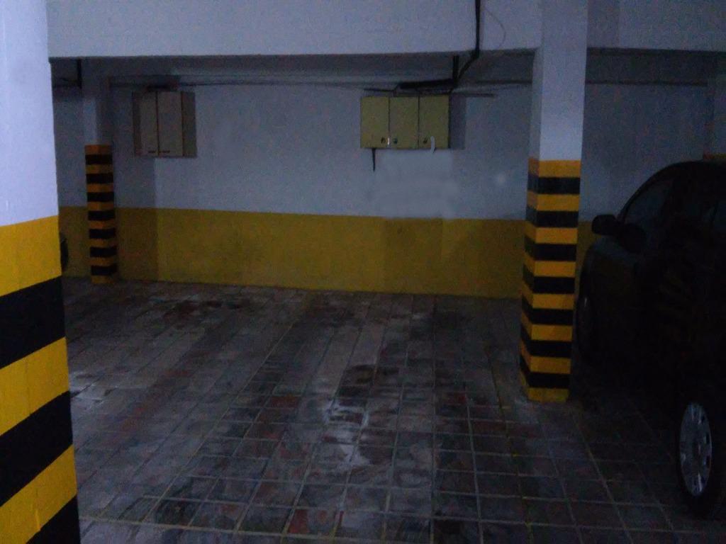 Edificio Saint Leger - Apto 3 Dorm, Floresta, Porto Alegre (CM5134) - Foto 12