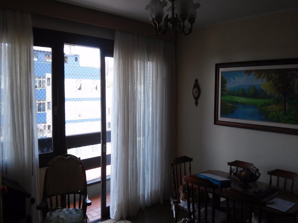 Edificio Saint Leger - Apto 3 Dorm, Floresta, Porto Alegre (CM5134) - Foto 4