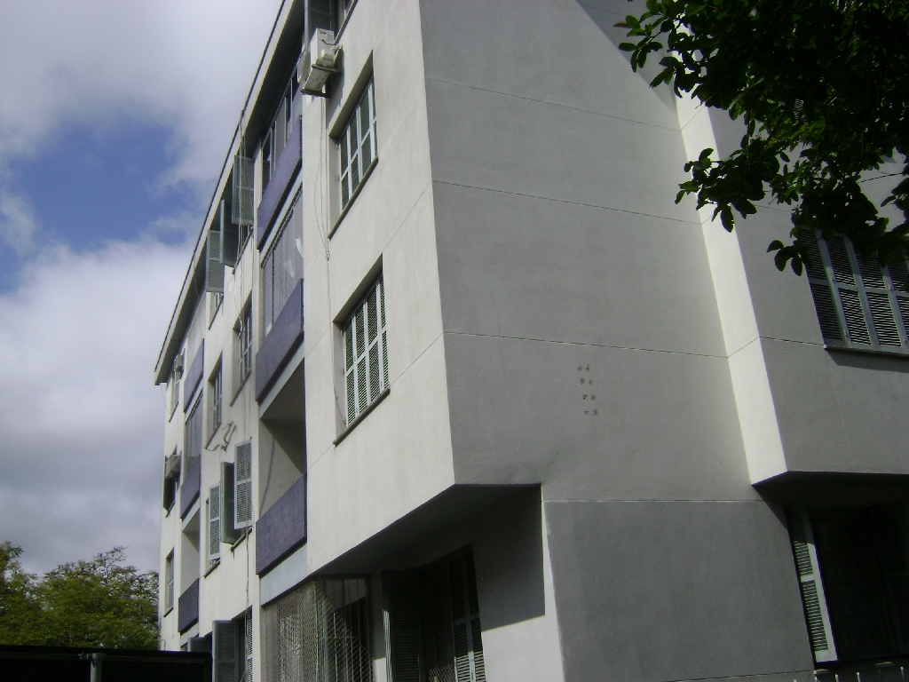 Malta - Apto 2 Dorm, Auxiliadora, Porto Alegre (CM5136)