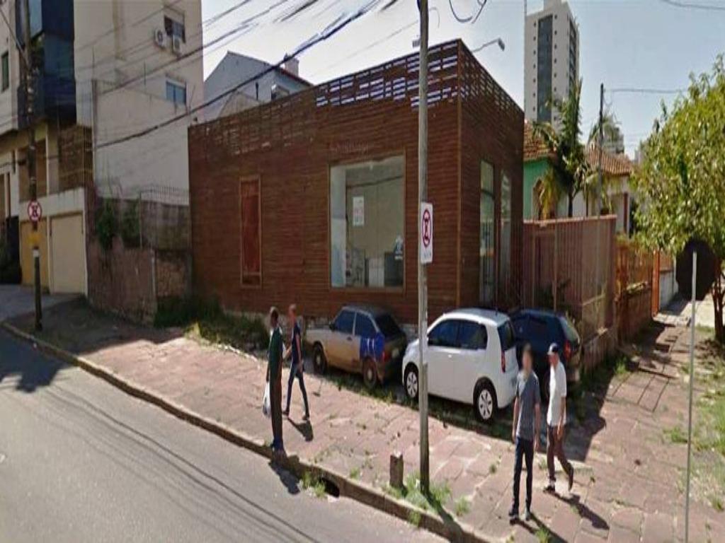 Loja, Jardim Botânico, Porto Alegre (CM5148)