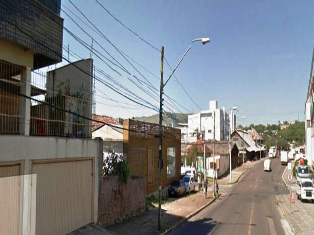 Loja, Jardim Botânico, Porto Alegre (CM5148) - Foto 3