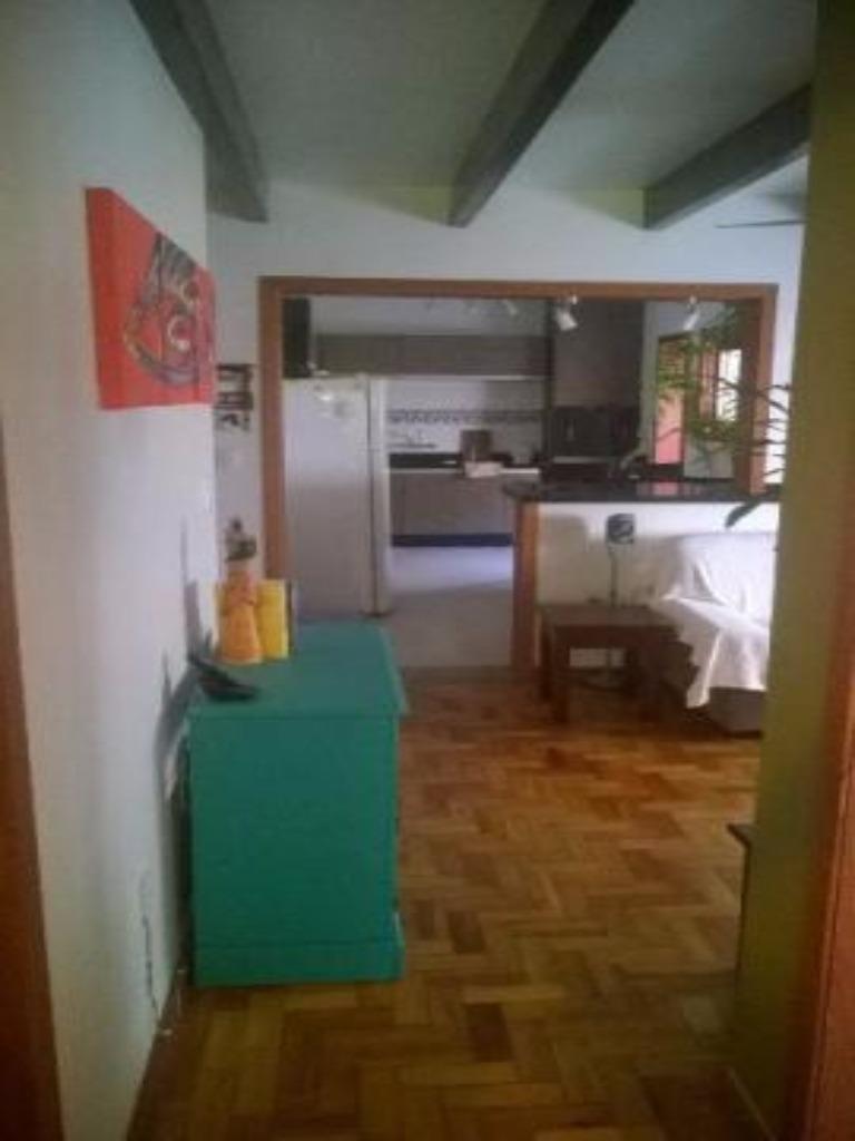 Apto 2 Dorm, Jardim Planalto, Porto Alegre (CM5193) - Foto 4