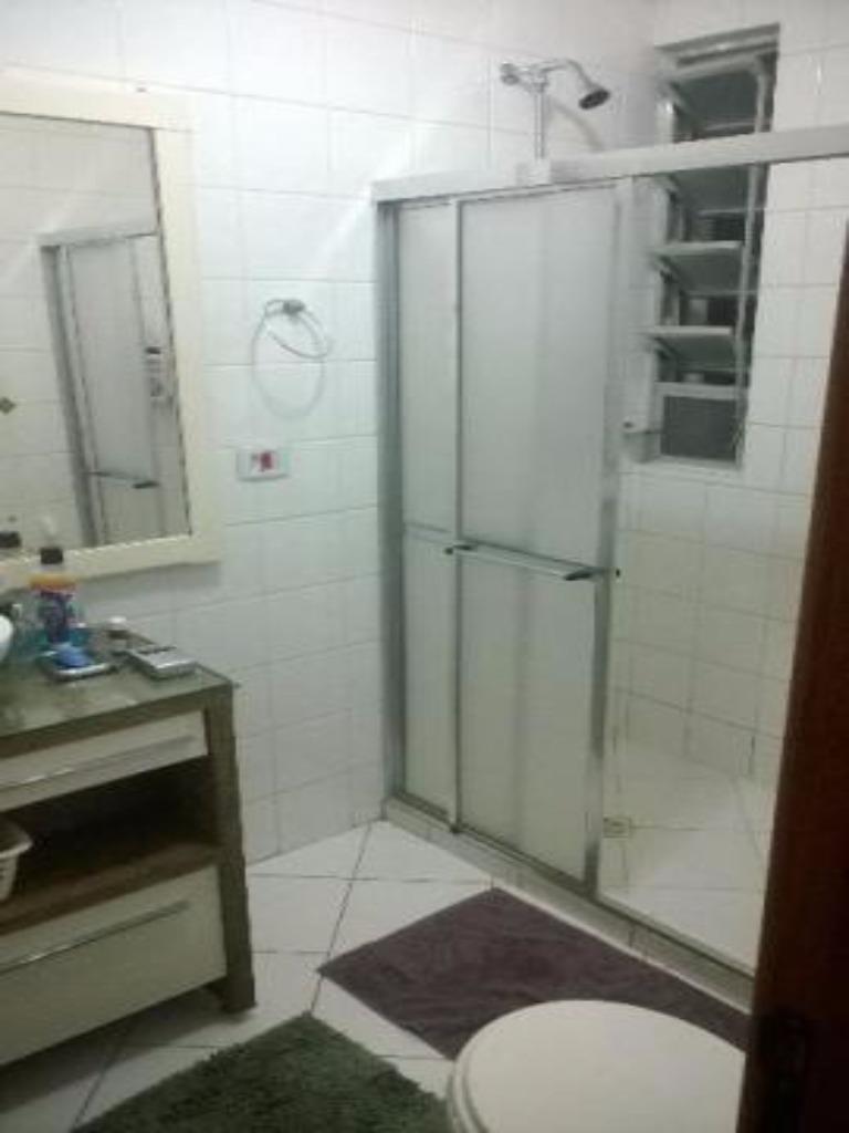 Apto 2 Dorm, Jardim Planalto, Porto Alegre (CM5193) - Foto 7