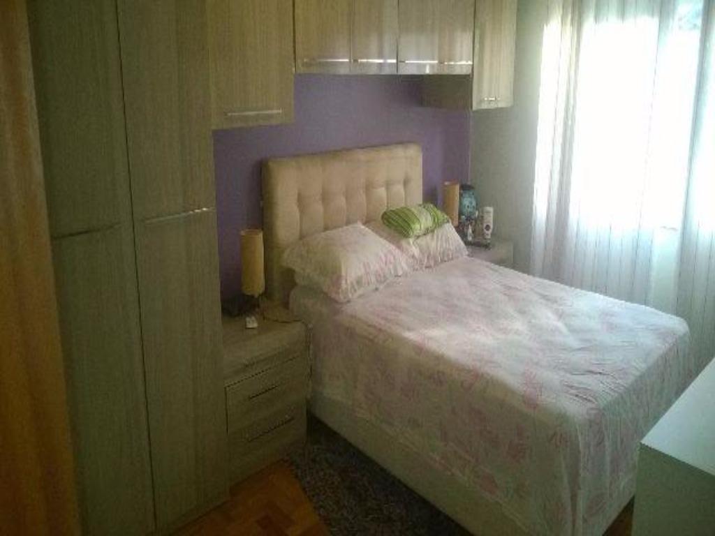 Apto 2 Dorm, Jardim Planalto, Porto Alegre (CM5193) - Foto 2