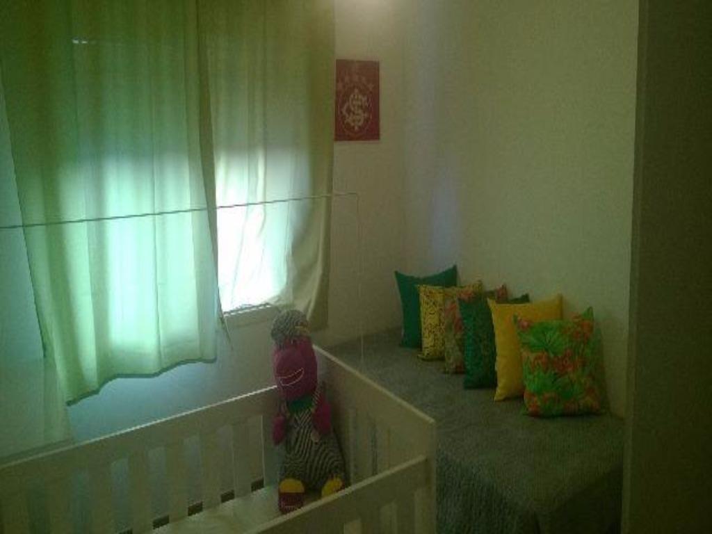 Apto 2 Dorm, Jardim Planalto, Porto Alegre (CM5193) - Foto 3