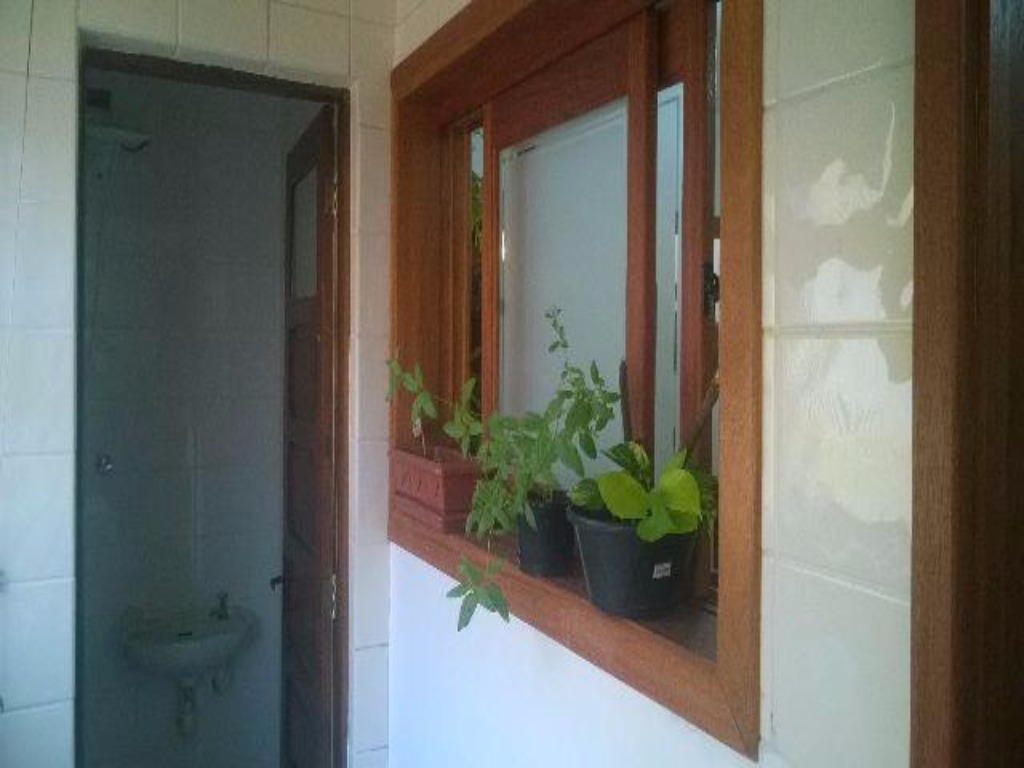 Apto 2 Dorm, Jardim Planalto, Porto Alegre (CM5193) - Foto 5