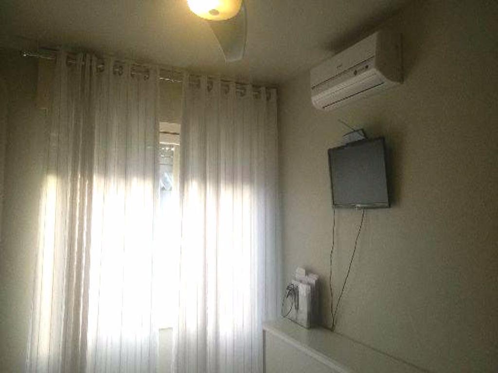 Apto 2 Dorm, Jardim Planalto, Porto Alegre (CM5193) - Foto 8