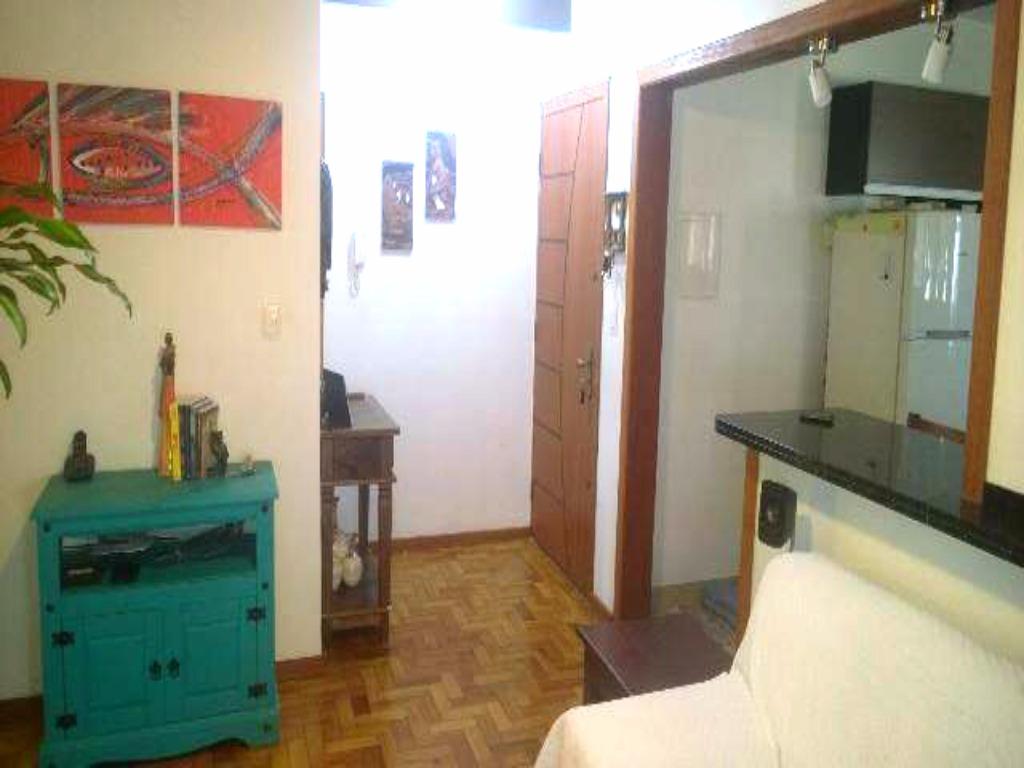 Apto 2 Dorm, Jardim Planalto, Porto Alegre (CM5193) - Foto 10