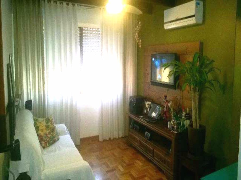 Apto 2 Dorm, Jardim Planalto, Porto Alegre (CM5193) - Foto 9