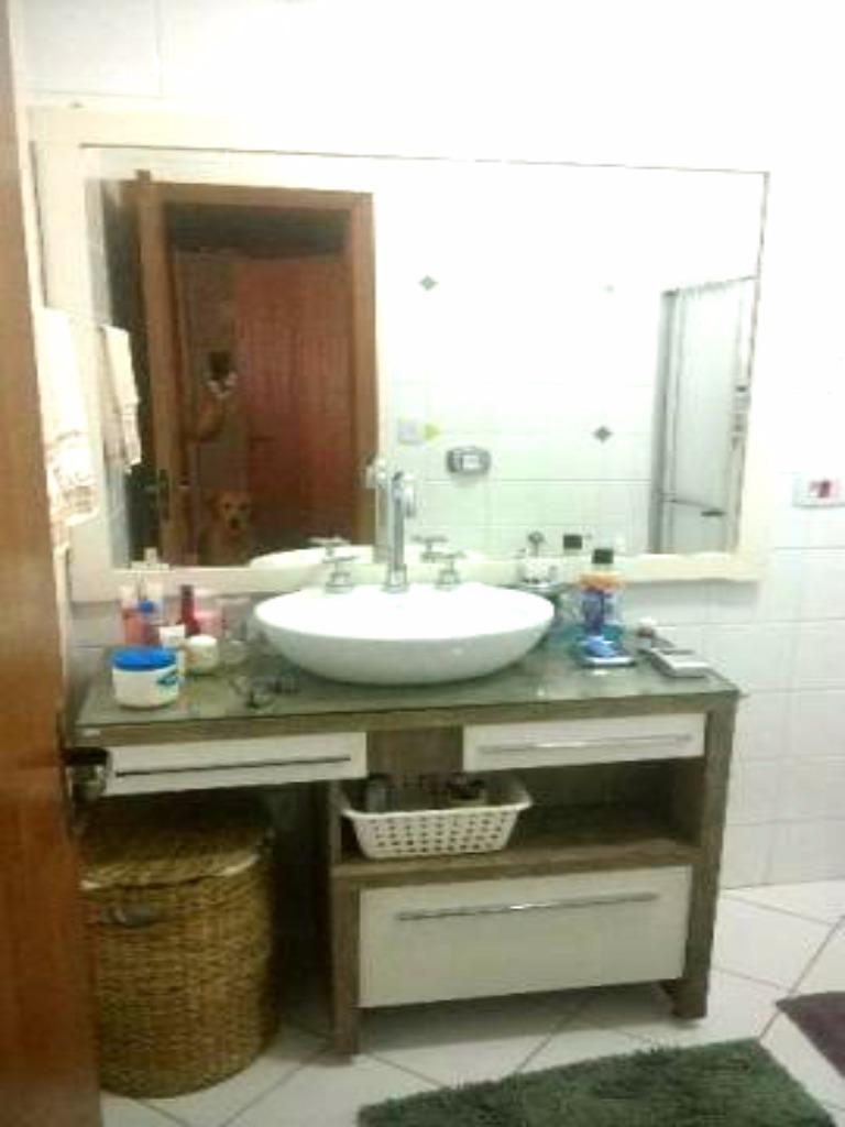 Apto 2 Dorm, Jardim Planalto, Porto Alegre (CM5193) - Foto 15
