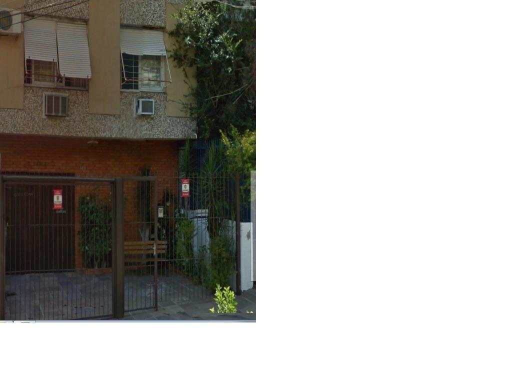 Comerlato Imobiliária - Apto, Auxiliadora (CM5196)