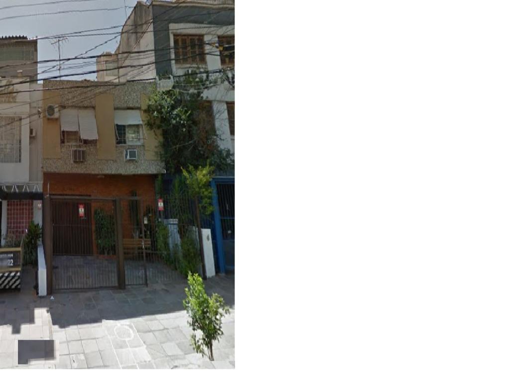 Comerlato Imobiliária - Apto, Auxiliadora (CM5196) - Foto 2