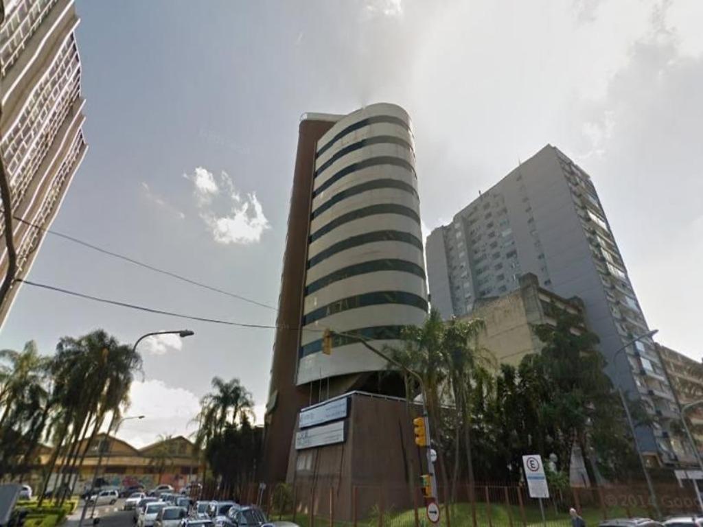 Sala, Centro, Porto Alegre (CM5206)