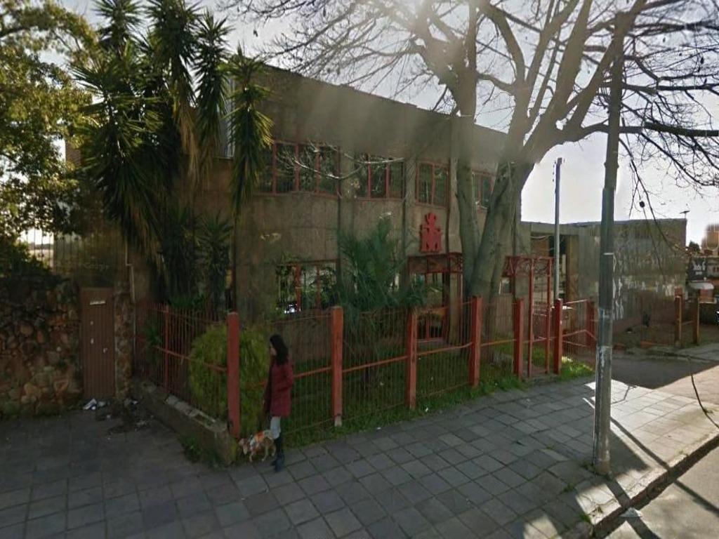 Apto, Glória, Porto Alegre (CM5209) - Foto 2