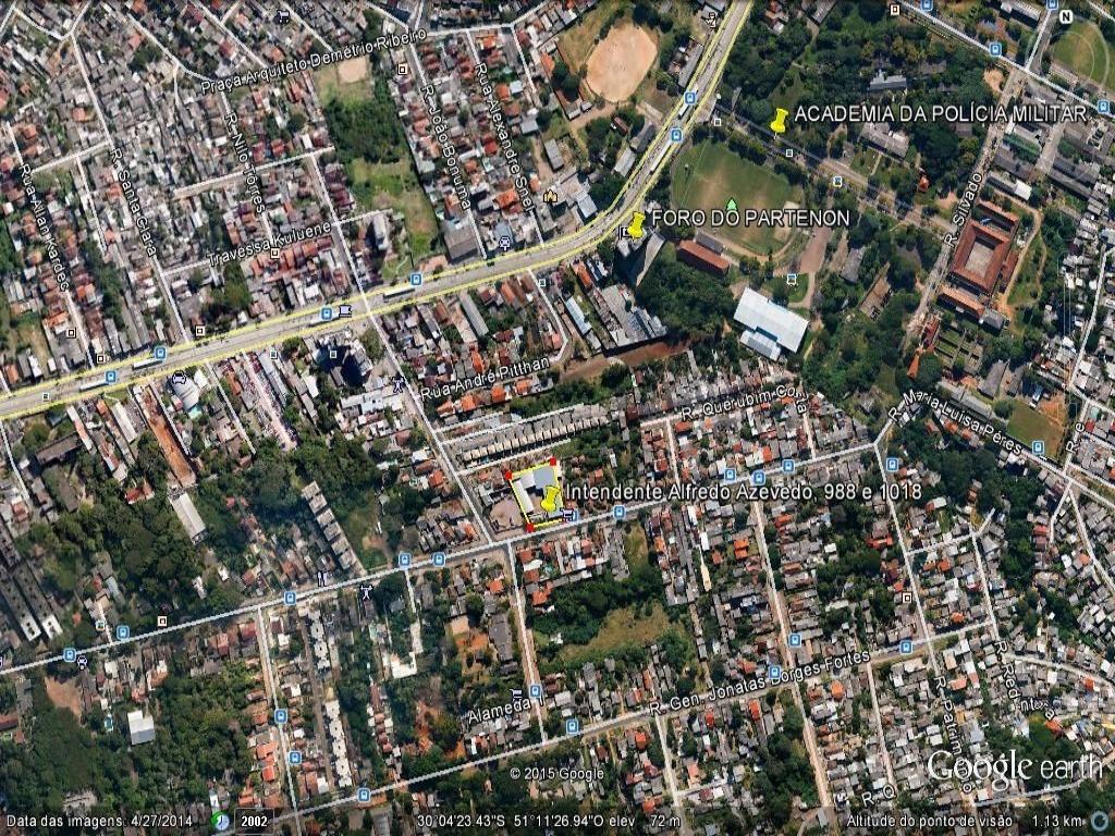 Apto, Glória, Porto Alegre (CM5209) - Foto 4