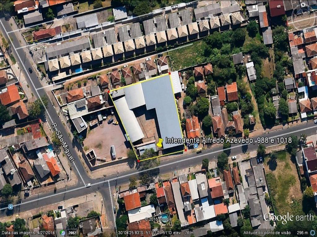 Apto, Glória, Porto Alegre (CM5209) - Foto 5