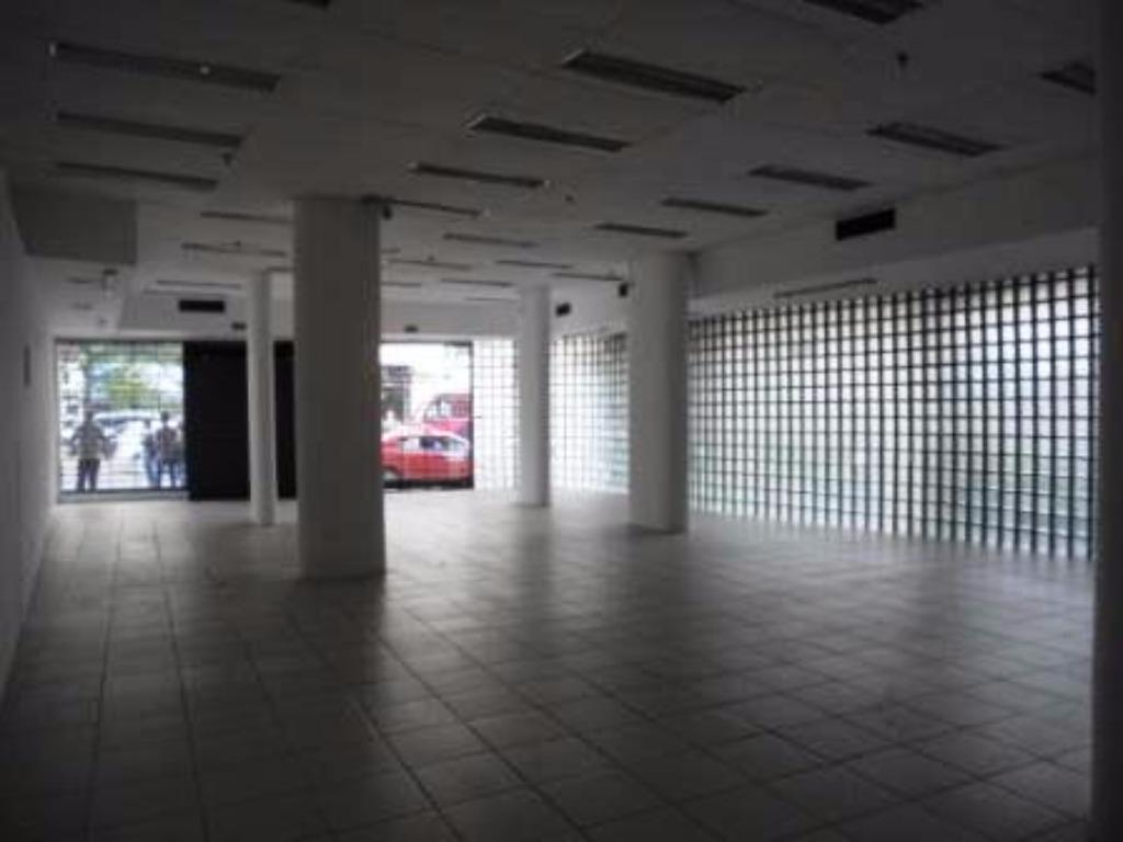 Loja, Floresta, Porto Alegre (CM5212) - Foto 8