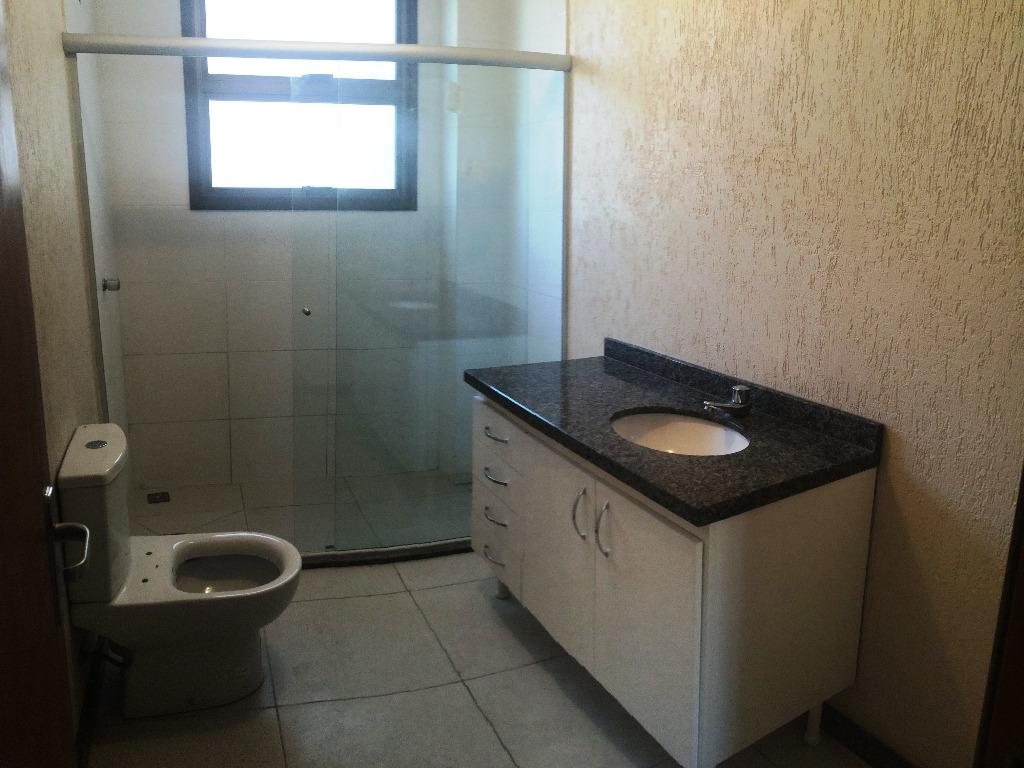 Mendina - Apto 2 Dorm, Cidade Baixa, Porto Alegre (CM5217) - Foto 18