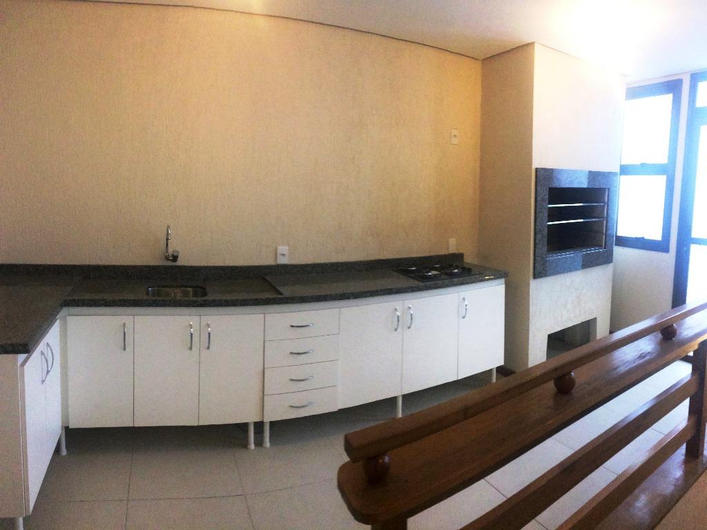 Mendina - Apto 2 Dorm, Cidade Baixa, Porto Alegre (CM5217) - Foto 19