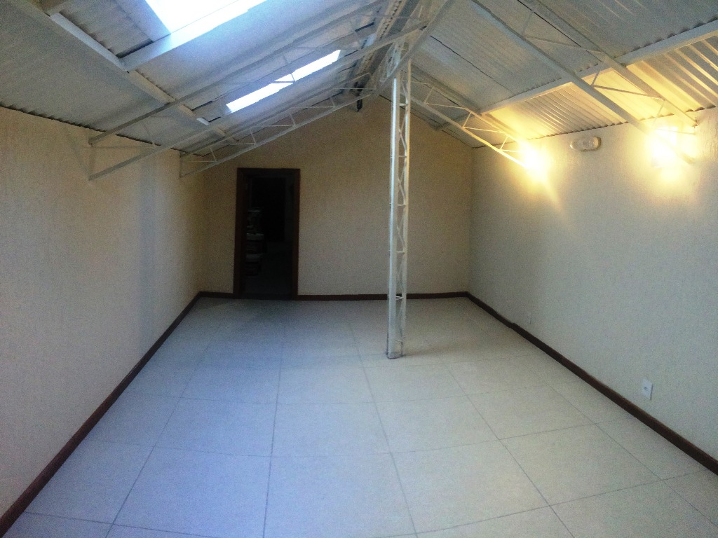Comerlato Imobiliária - Apto 2 Dorm, Cidade Baixa - Foto 10