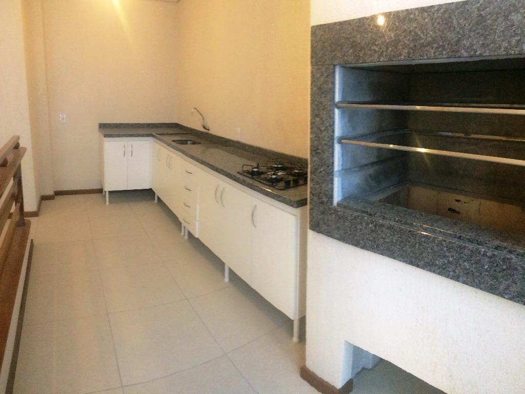Comerlato Imobiliária - Apto 2 Dorm, Cidade Baixa - Foto 9