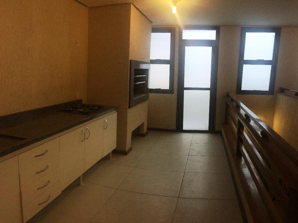 Comerlato Imobiliária - Apto 2 Dorm, Cidade Baixa - Foto 8