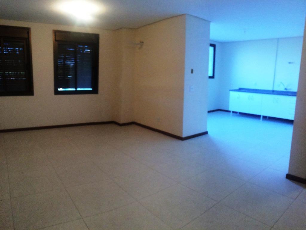 Mendina - Apto 2 Dorm, Cidade Baixa, Porto Alegre (CM5223) - Foto 2