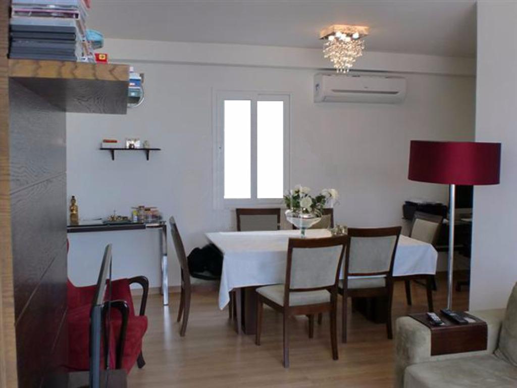Comerlato Imobiliária - Apto 3 Dorm, Porto Alegre - Foto 2