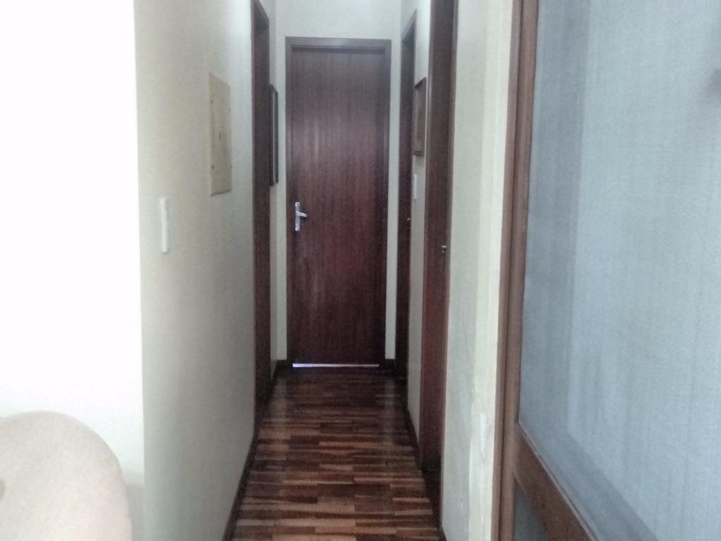 Comerlato Imobiliária - Casa 3 Dorm, Anchieta - Foto 8