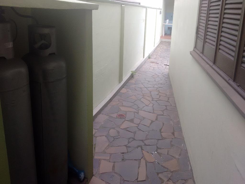 Comerlato Imobiliária - Casa 3 Dorm, Anchieta - Foto 19