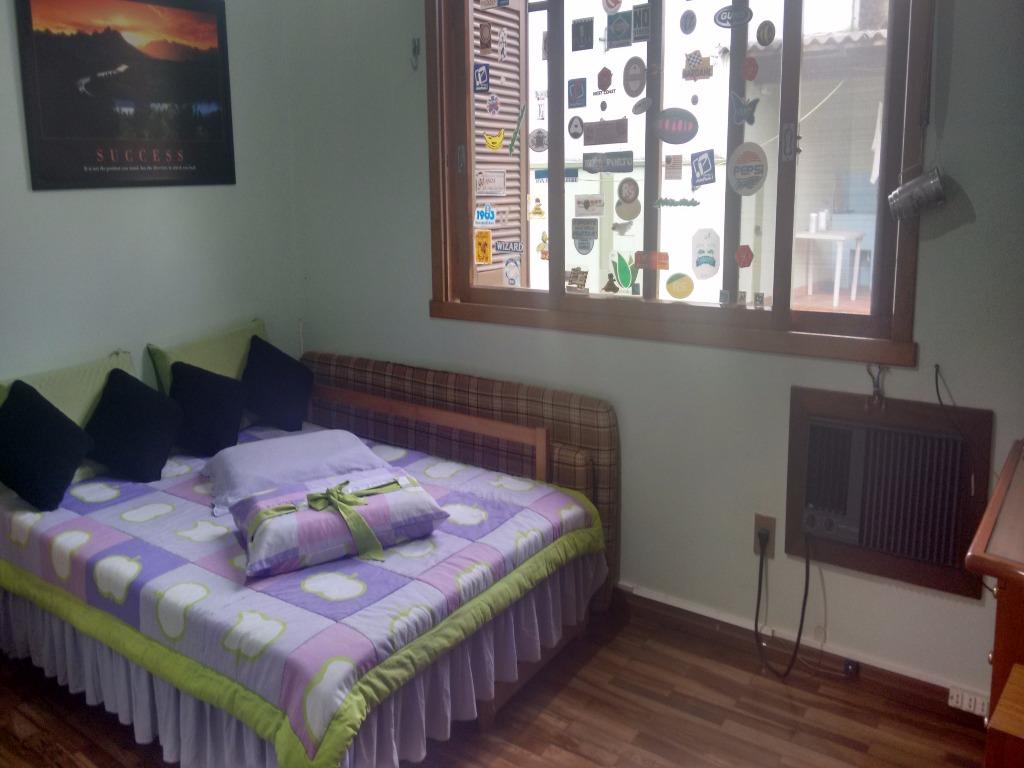 Comerlato Imobiliária - Casa 3 Dorm, Anchieta - Foto 11