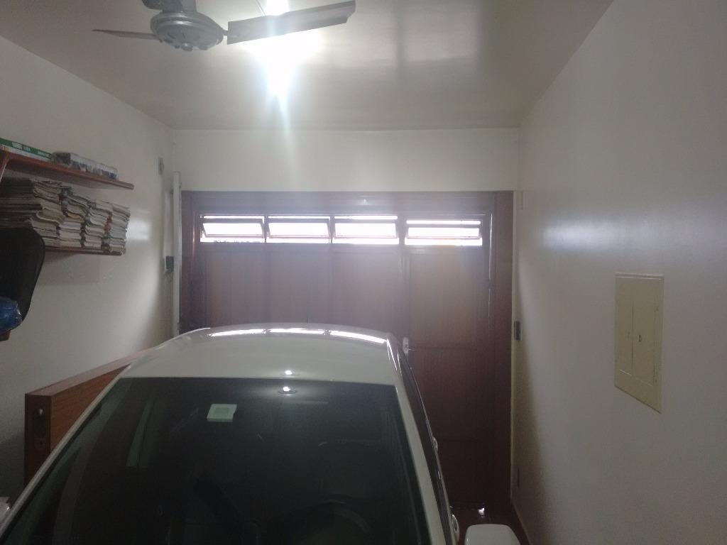 Comerlato Imobiliária - Casa 3 Dorm, Anchieta - Foto 23