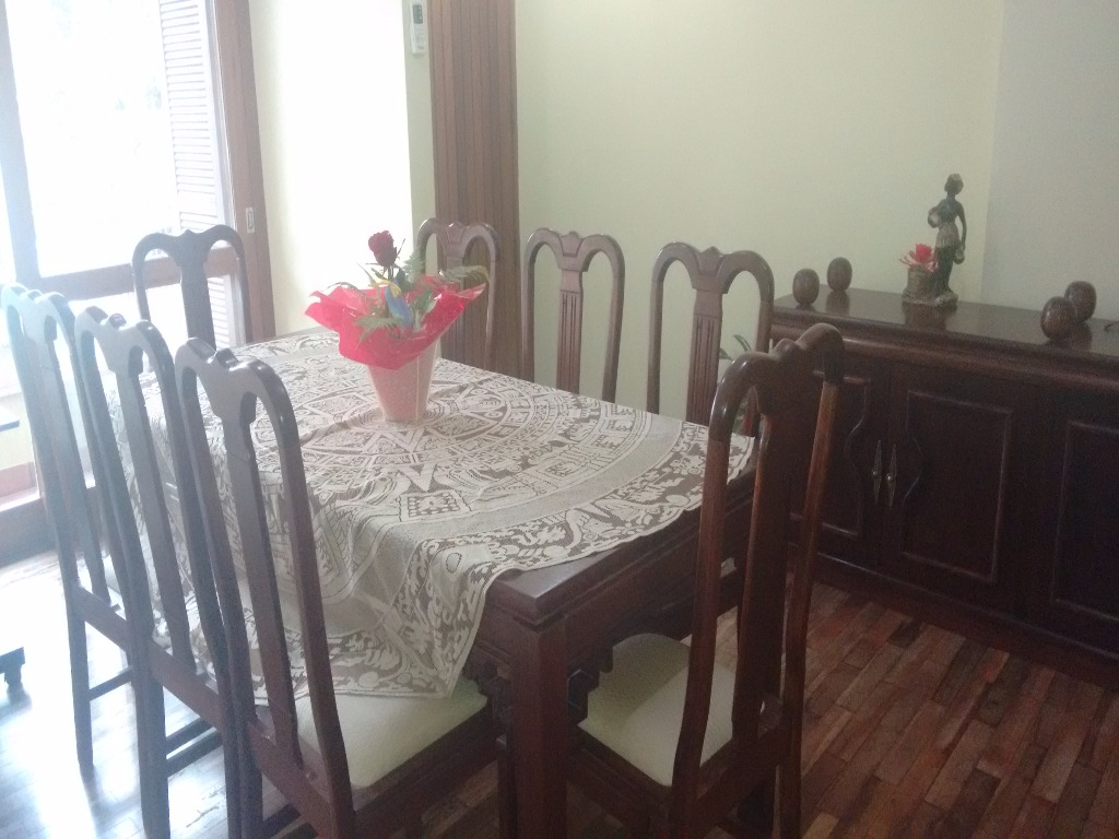 Comerlato Imobiliária - Casa 3 Dorm, Anchieta - Foto 2