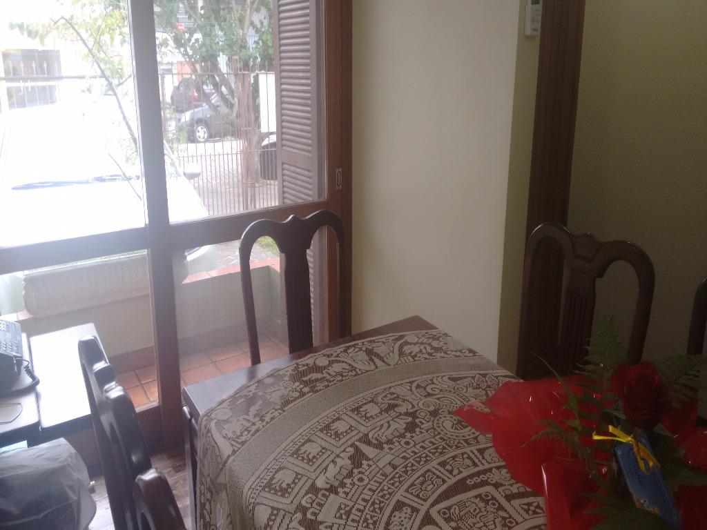 Comerlato Imobiliária - Casa 3 Dorm, Anchieta - Foto 3