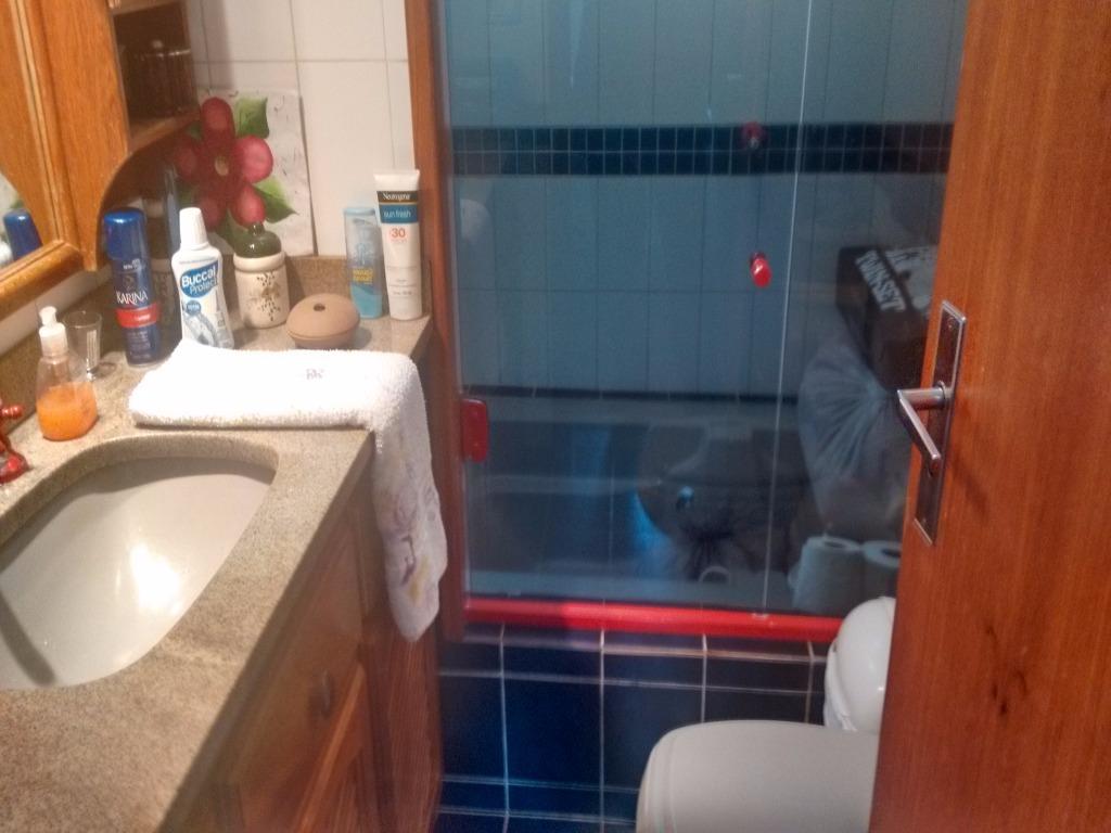 Comerlato Imobiliária - Casa 3 Dorm, Anchieta - Foto 12