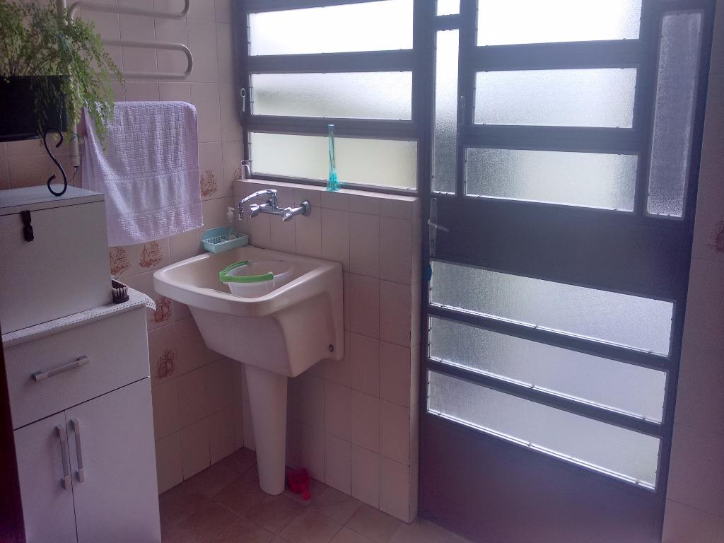 Comerlato Imobiliária - Casa 3 Dorm, Anchieta - Foto 18