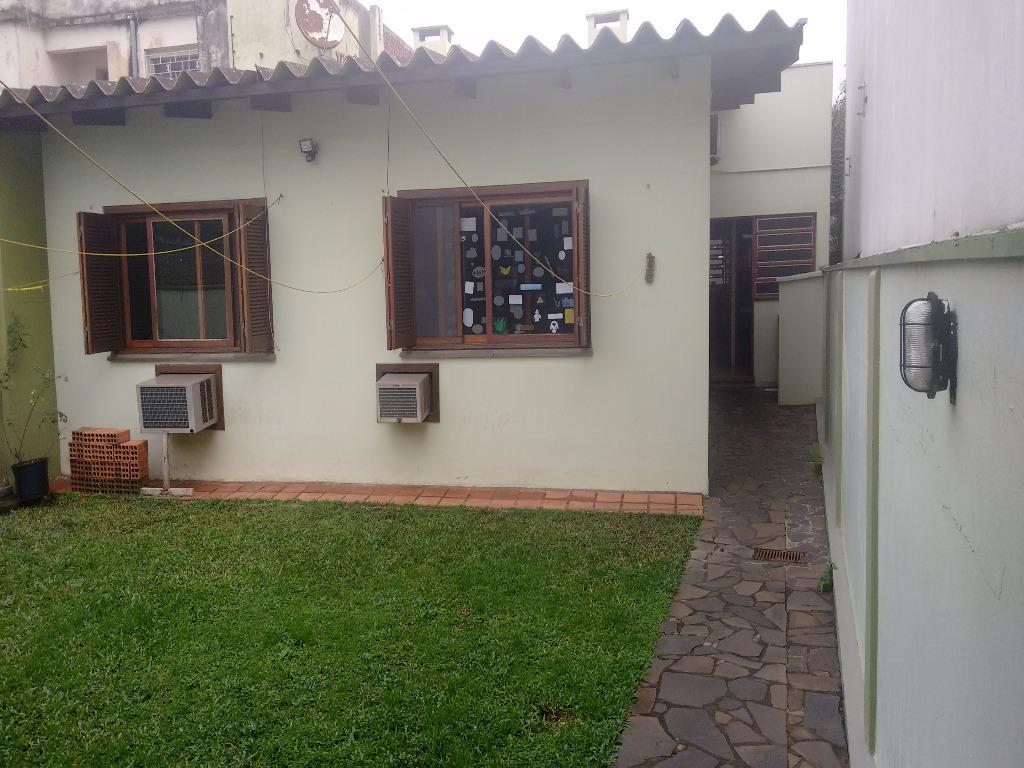 Comerlato Imobiliária - Casa 3 Dorm, Anchieta - Foto 21